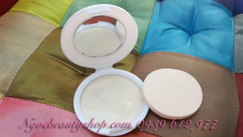 Bo-doi-kem-nen-va-phan-trang-diem-sasimi-sunscreen-ngocbeautyshop.com-0939612977