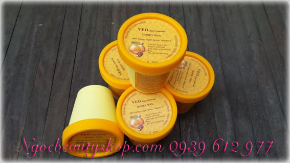 Gel-tay-long-veo-ngocbeautyshop.com-0939612977