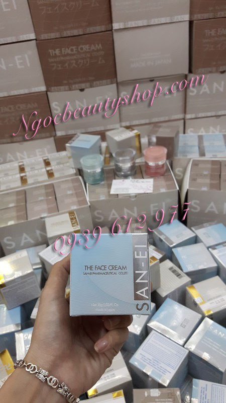 Kem-chong-lao-hoa-chong-nhan-San-Ei-ngocbeautyshop.com-0939612977