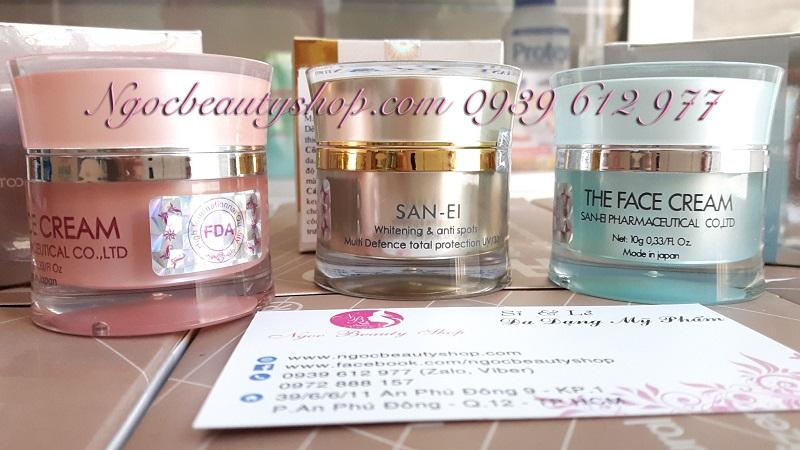 Kem-trang-da-chong-lao-hoa-chong-nhan-san-ei-ngocbeautyshop.com-0939612977