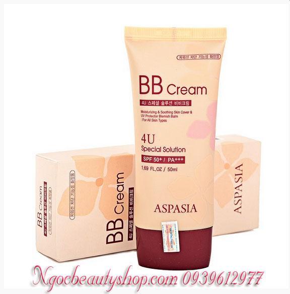 aspasia_4u_special_bb_solution_cream_spf50pa_0939612977_1