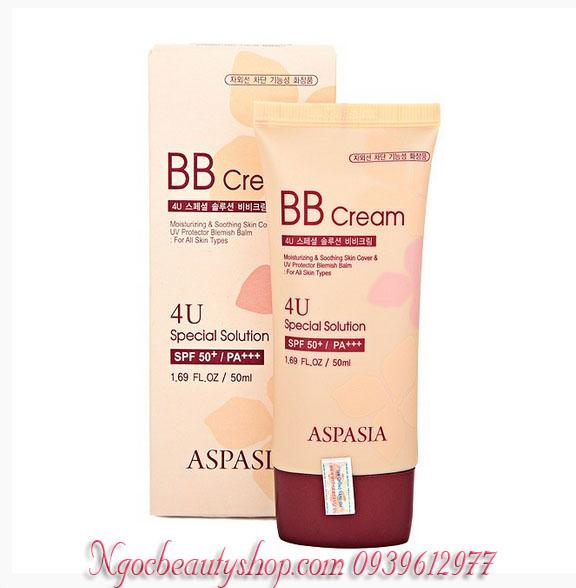 aspasia_4u_special_bb_solution_cream_spf50pa_0939612977_3