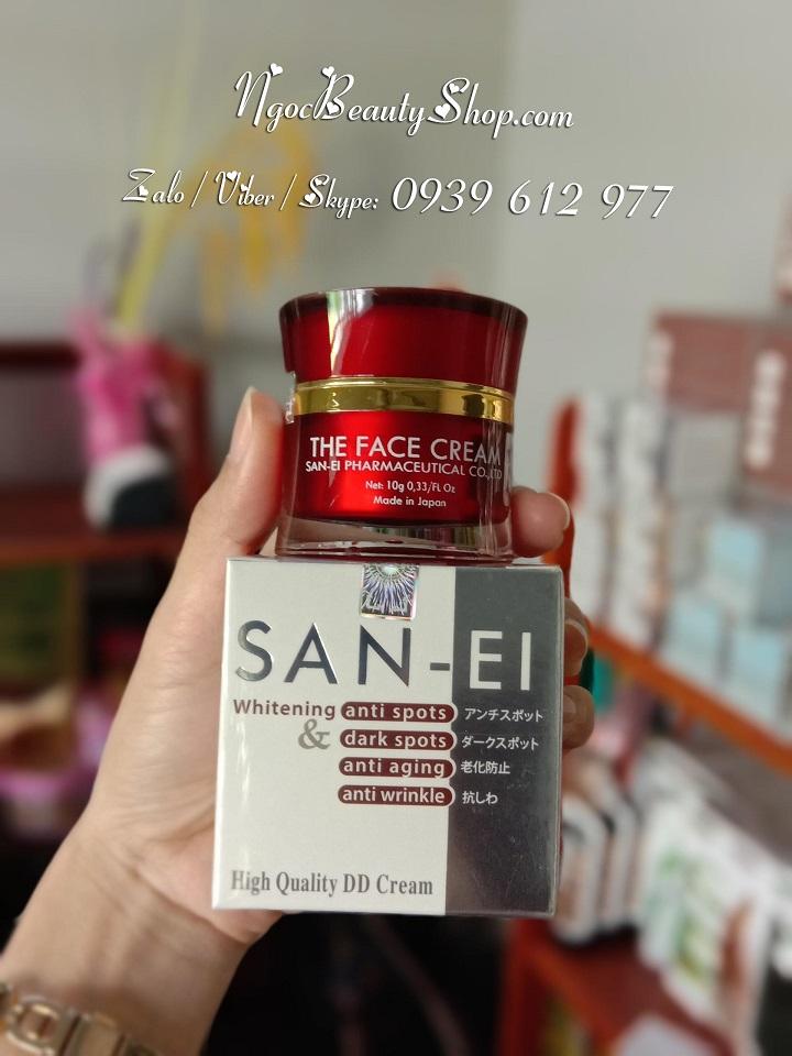 b_i_sanei_ti_to_v_snail_ecotop_serum_5