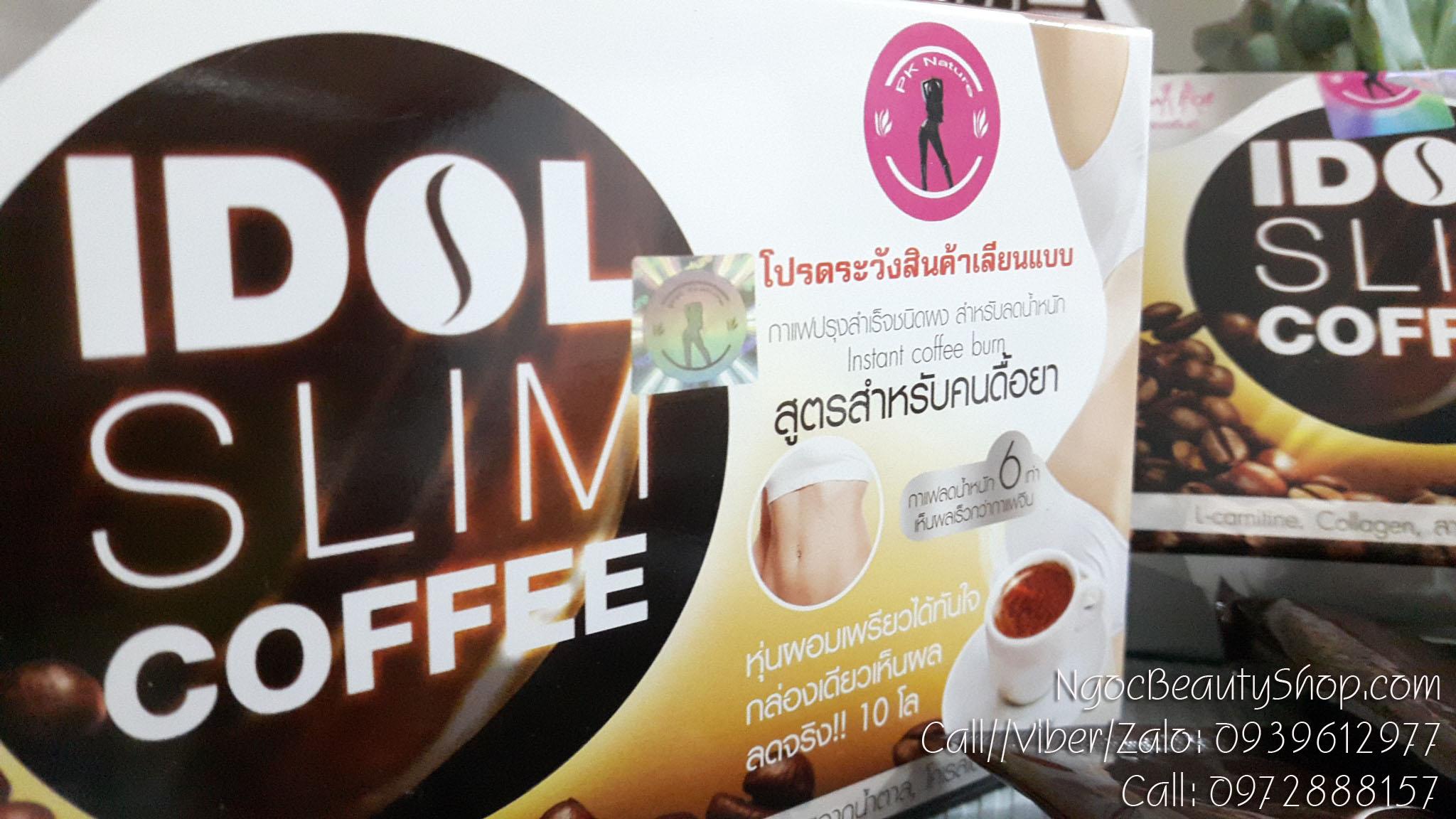 ca_phe_giam_can_idol_thai_lan_chinh_hang_ngocbeautyshop.com_5