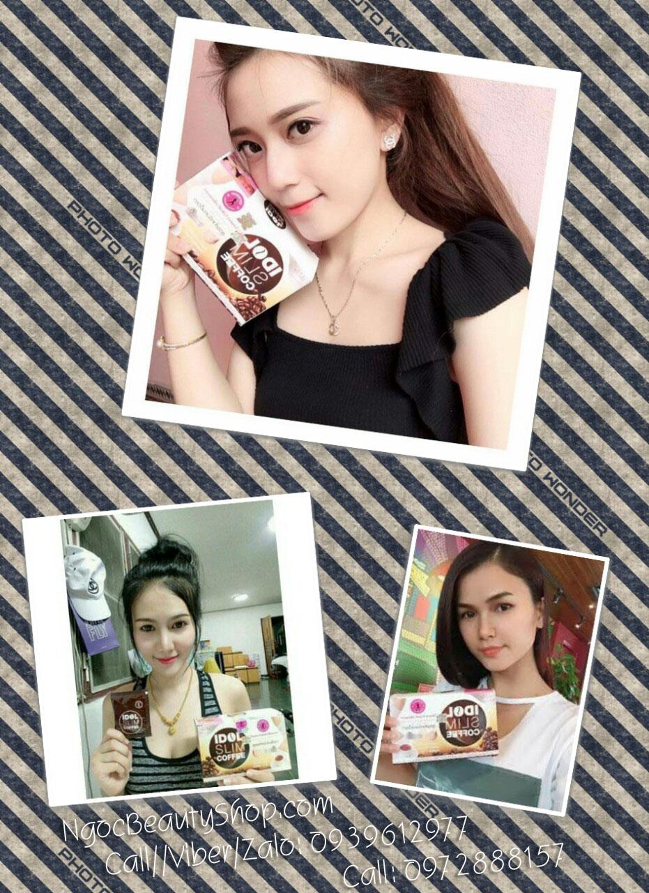 ca_phe_giam_can_idol_thai_lan_chinh_hang_ngocbeautyshop.com_9