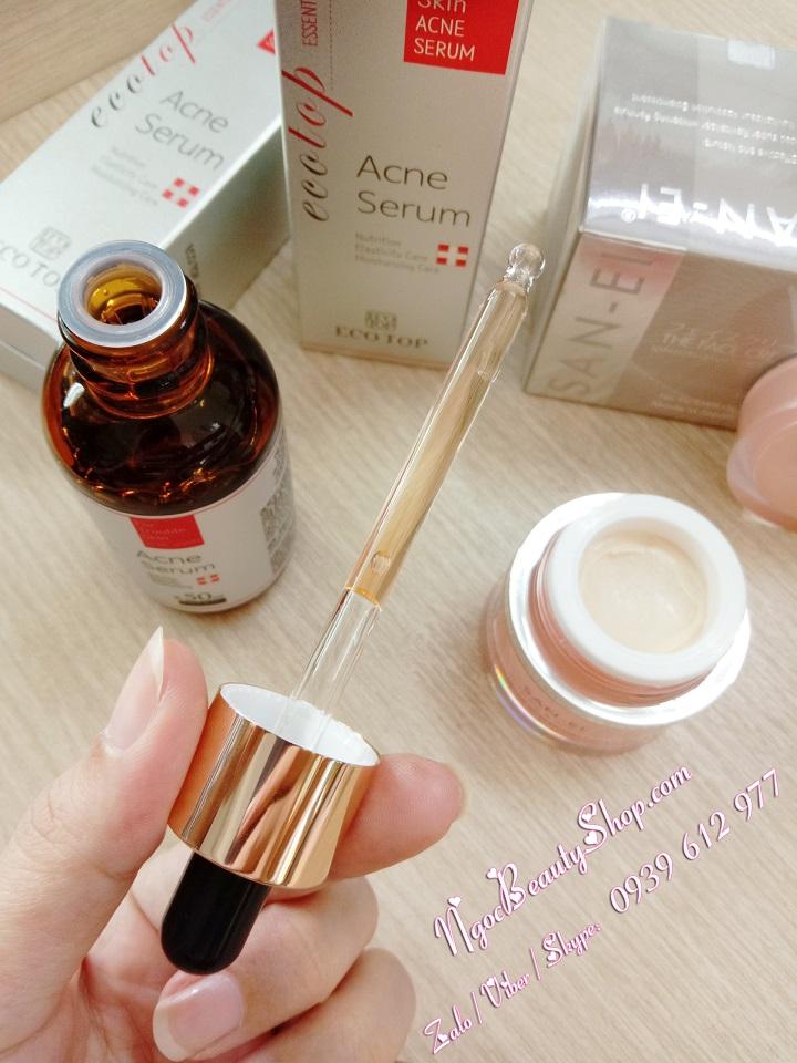 combo_chuyen_sau_dac_tri_cac_loai_mun_sanei_va_ecotop_acne_serum