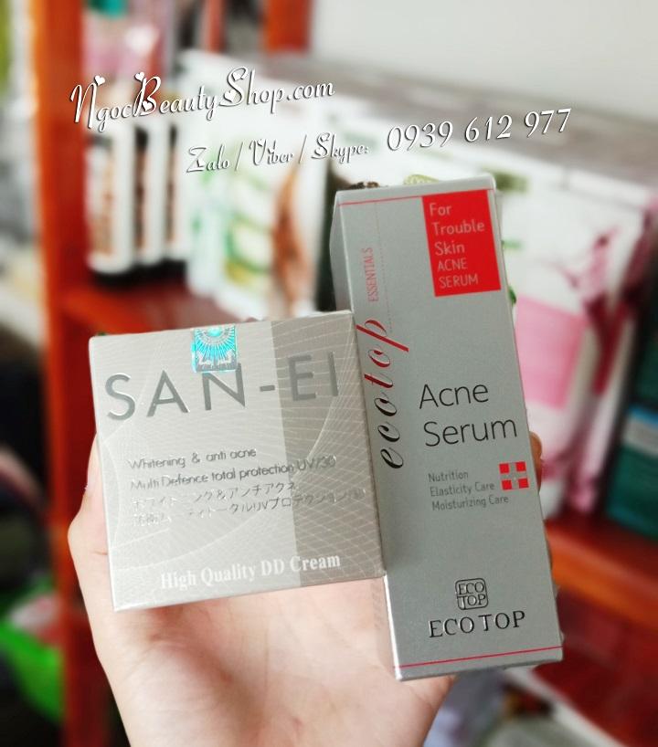 combo_chuyen_sau_dac_tri_cac_loai_mun_sanei_va_ecotop_acne_serum_3