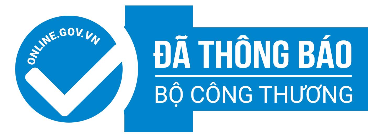 dathongbao2