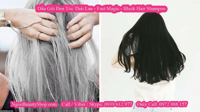 dau_goi_den_toc_thai_lan_fast_magic_black_hair_shampoo_2