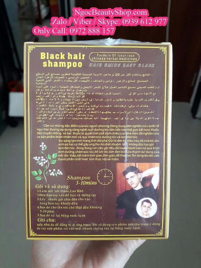 dau_goi_den_toc_thai_lan_fast_magic_black_hair_shampoo_3