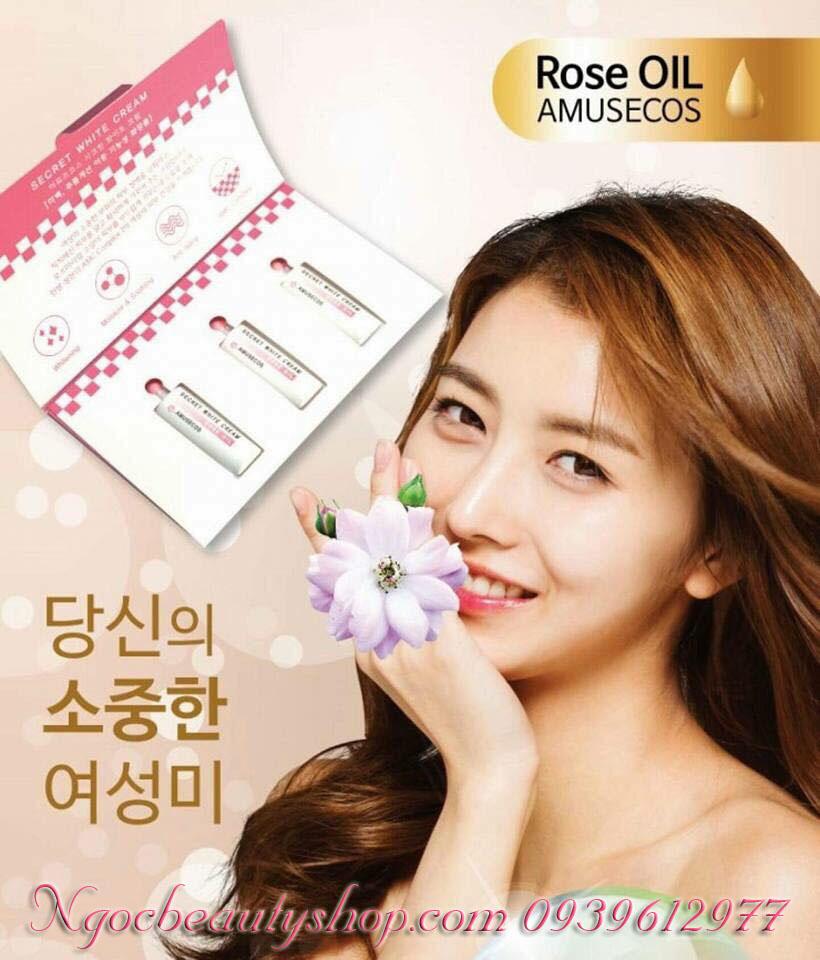 dung_dich_serum_lam_hong_va_se_khit_vung_kin_amusecos_secret_white_cream_rose_oil_ngocbeautyshop.com_0939612977_3