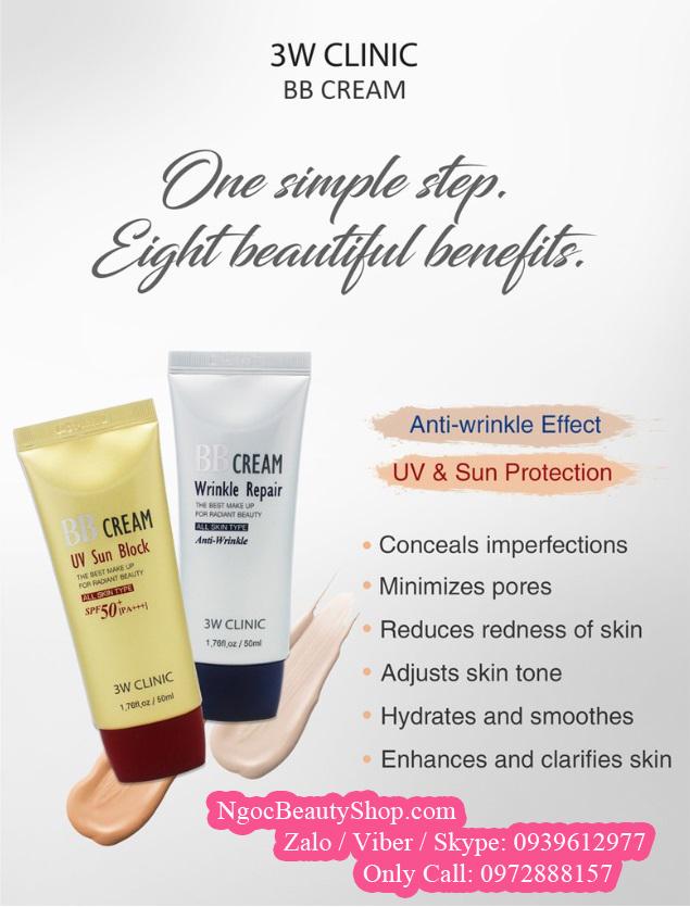 kem_bb_cream_3w_clinic_wrinkle_repair