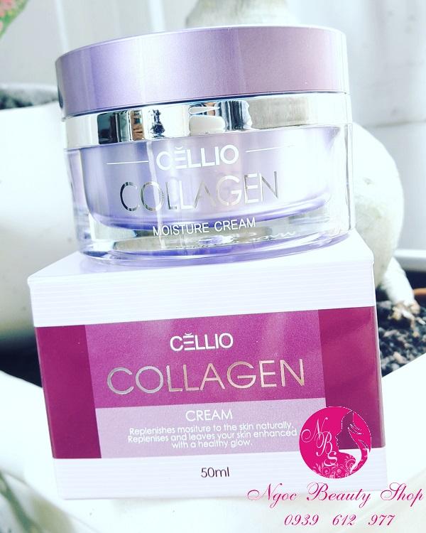 kem_duong_trang_tai_tao_va_phuc_hoi_da_hu_ton_lao_hoa_collagen_cellio_ngocbeautyhop.com_0939612977_1