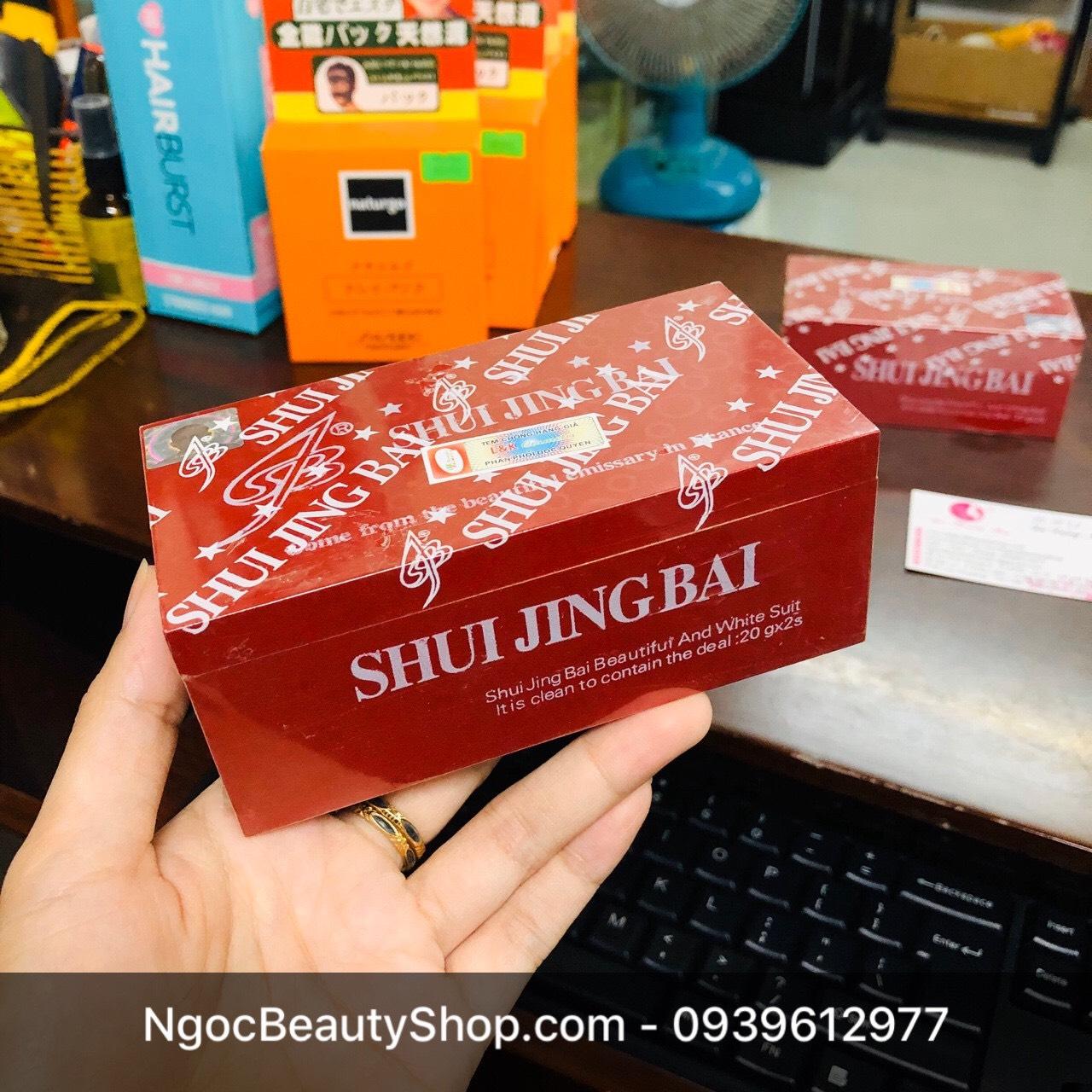 kem_tri_nam_shuijingbai_chnh_hng