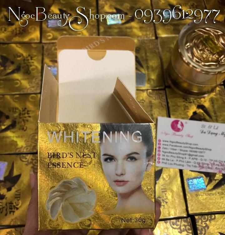 kem_yen_vang_12_cong_dung_bird_nest_7_dayswhitening_regeneration_cream