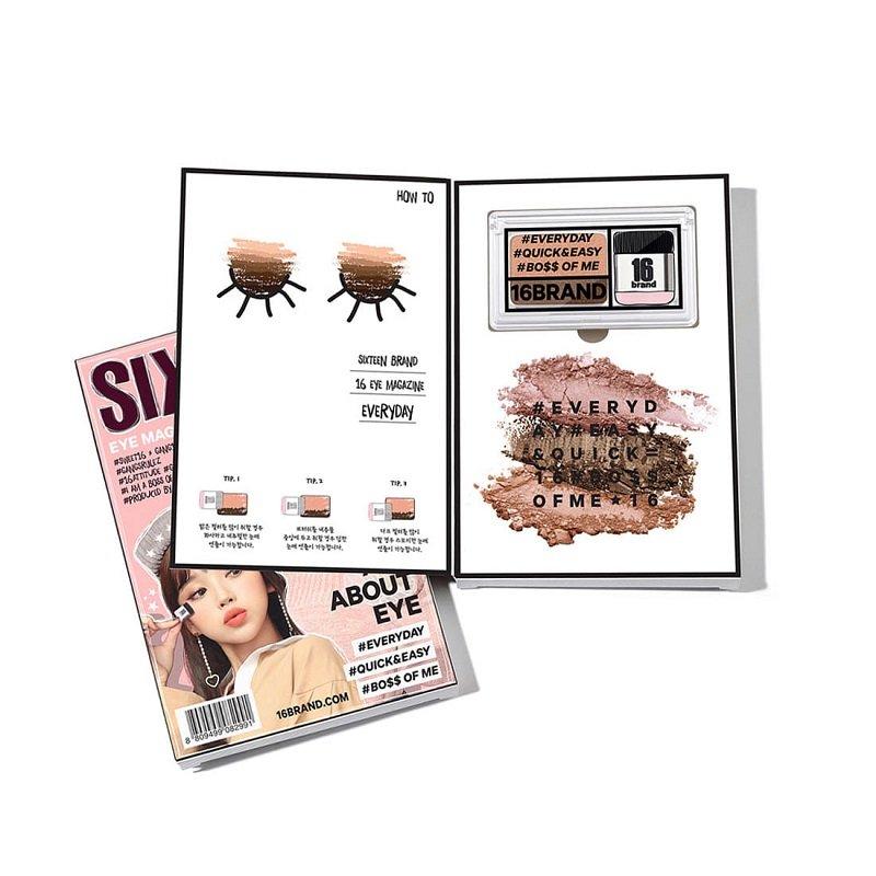 kit_mau_mat_16_brand_sixteen_eye_magazine_all_about_eye_2