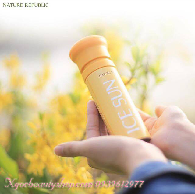 naturerepublic_kem_chong_nang_provence_calendula_ice_puff_sun_spf50_pangocbeautyshop.com_0939612977_3