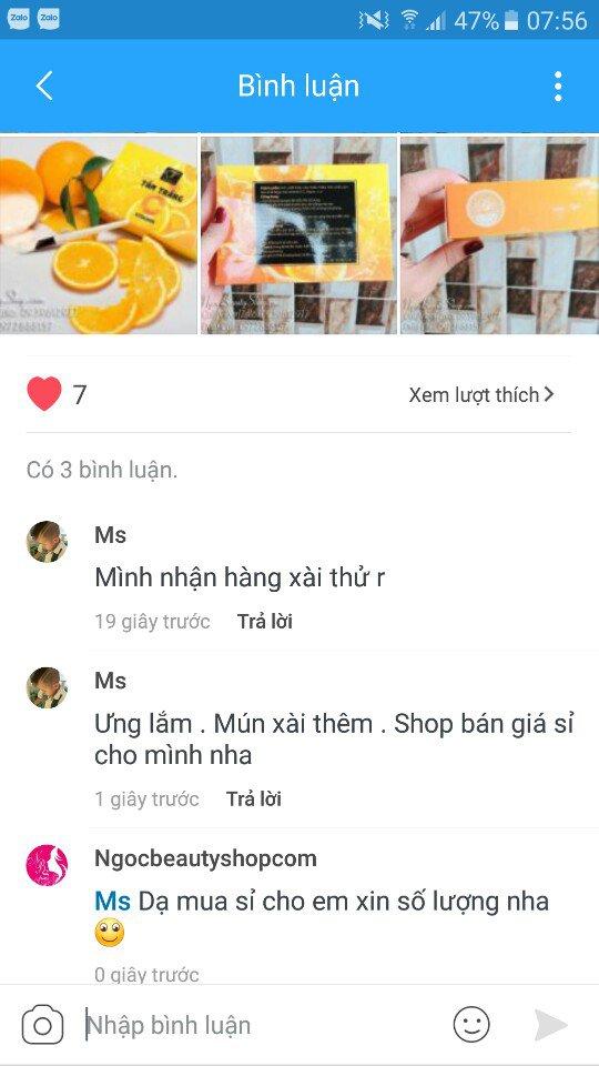 phan_hoi_tam_trang_cam_vitamin_c_0939612977