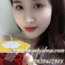 phan_hoi_vua_khu_nam_tri_tan_nhang_doi_moi_nhat_ban_ngocbeautyshop.com_0939612977_5