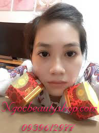 phan_hoi_vua_khu_nam_tri_tan_nhang_doi_moi_nhat_ban_ngocbeautyshop.com_0939612977_6