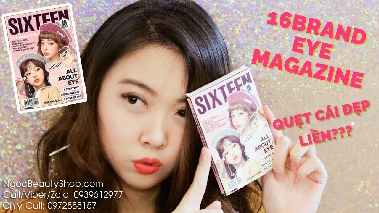 phan_mat_sixteen_ngocbeautyshop.com4