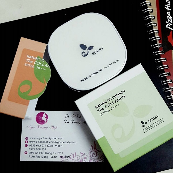 phan_nuoc_ecosy_nature_cc_cushion_the_collagen_spf50_pa