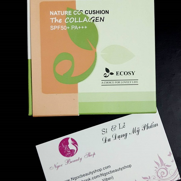 phan_nuoc_nature_cc_cushion_the_collagen_spf50_pa_ecosy_ngocbeautyshop.com_0939612977