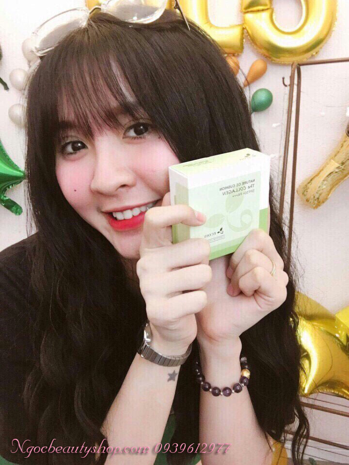 phan_nuoc_nature_cc_cushion_the_collagen_spf50_pa_ecosy_ngocbeautyshop.com_0939612977_10