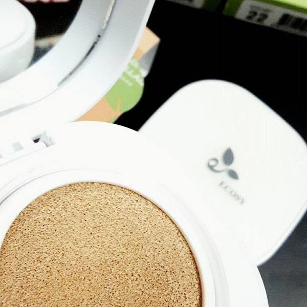 phan_nuoc_nature_cc_cushion_the_collagen_spf50_pa_ecosy_ngocbeautyshop.com_0939612977_2
