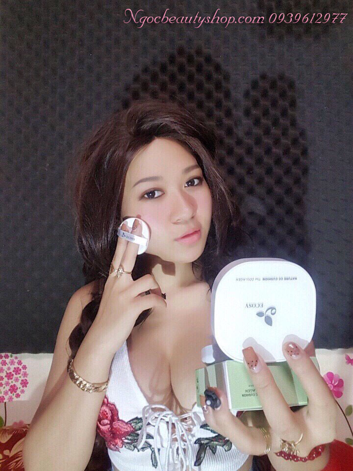 phan_nuoc_nature_cc_cushion_the_collagen_spf50_pa_ecosy_ngocbeautyshop.com_0939612977_9