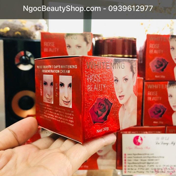 rose_beauty_7_dayswhitening_regeneration_cream_-_0972888157