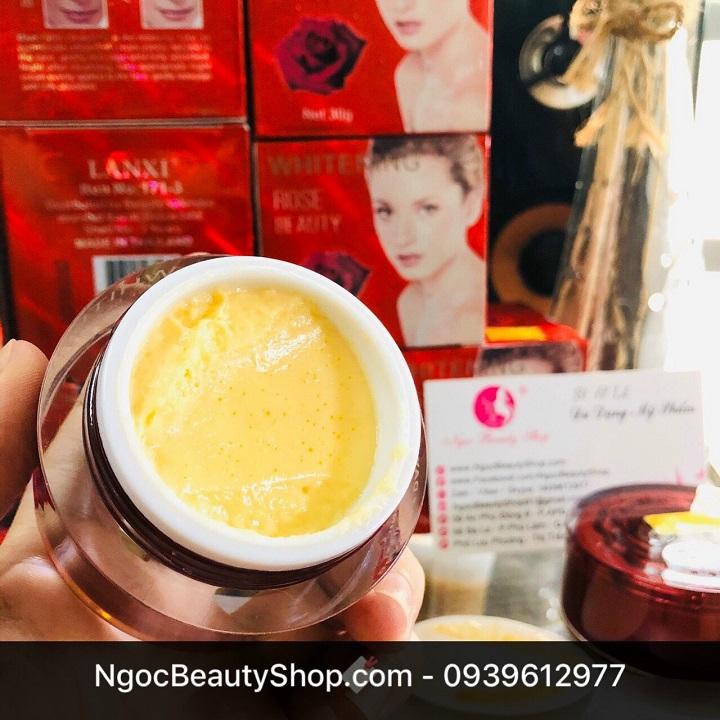 rose_beauty_7_dayswhitening_regeneration_cream_ngocbeautyshop