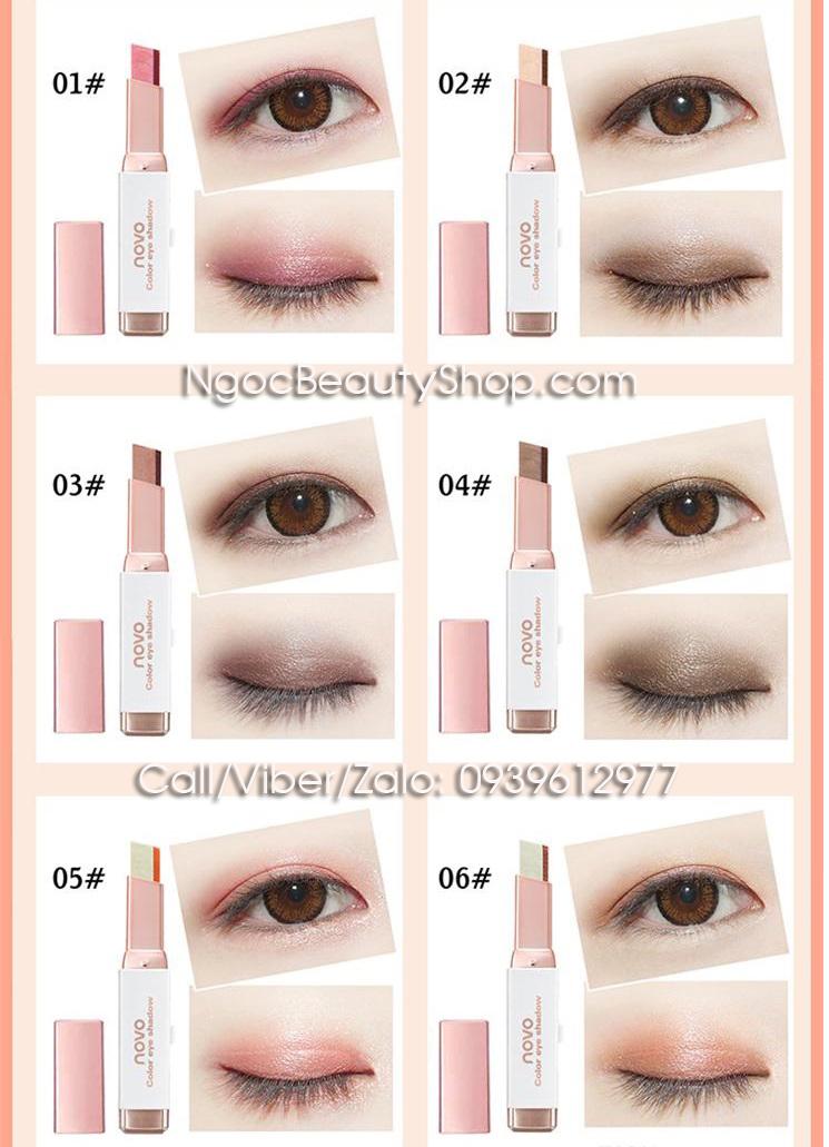 sap_phan_mat_dang_thoi_novo_color_eye_shadow_stick_09396129776