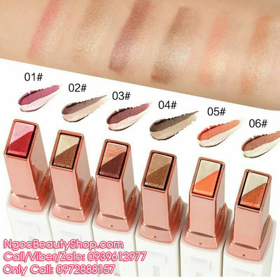 sap_phan_mat_dang_thoi_novo_color_eye_shadow_stick_0939612977_5