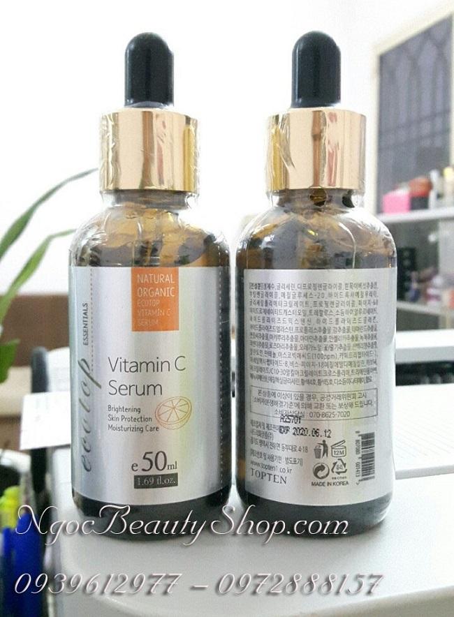serum_duong_da_vitamin_c_ecotop_ngocbeautyshop.com_0939612977_1