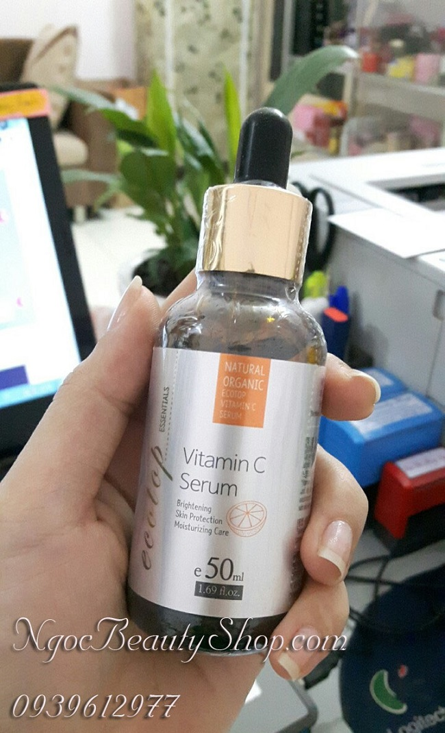 serum_duong_da_vitamin_c_ecotop_ngocbeautyshop.com_0939612977_2