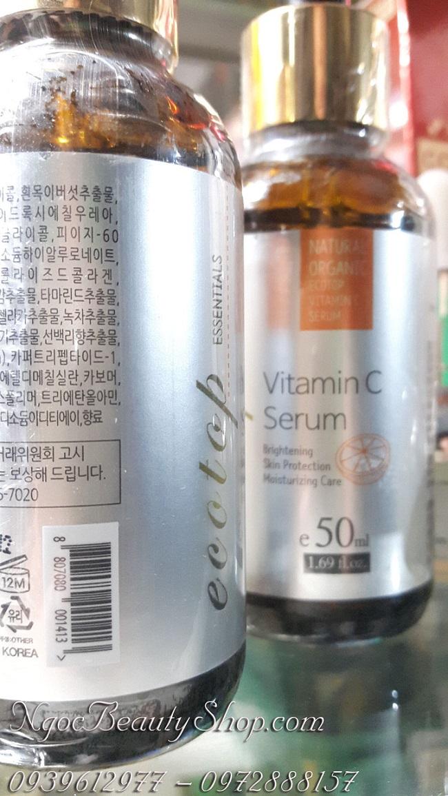 serum_duong_da_vitamin_c_ecotop_ngocbeautyshop.com_0939612977_3