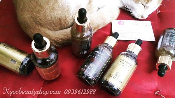 serum_duong_trang_da_whitening_ecotop_han_quoc_24k_gold_ngocbeautyshop.com_0939612977_0972888157