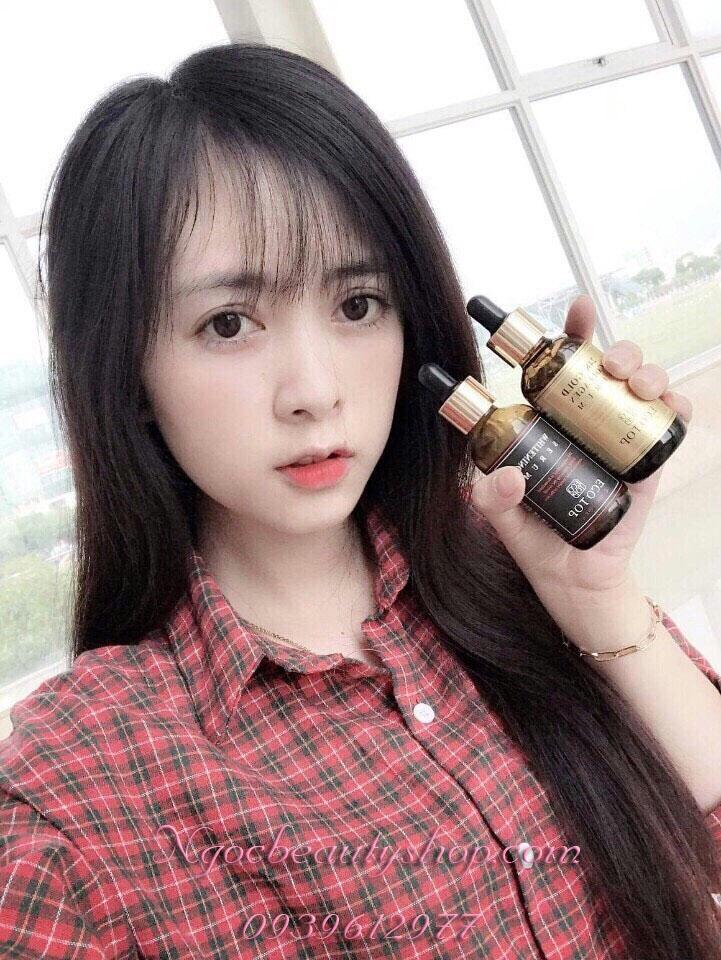 serum_duong_trang_da_whitening_ecotop_han_quoc_24k_gold_ngocbeautyshop.com_0939612977_5