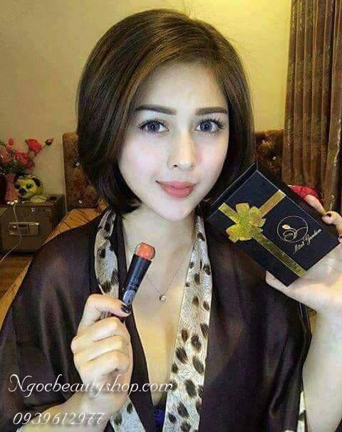 son_moi_cao_cap_roses_lipstick_mini_garden_ngocbeautyshop.com_0939612977_10