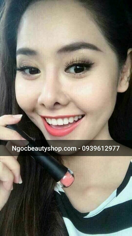 son_moi_cao_cap_roses_lipstick_mini_garden_ngocbeautyshop.com_0939612977_3
