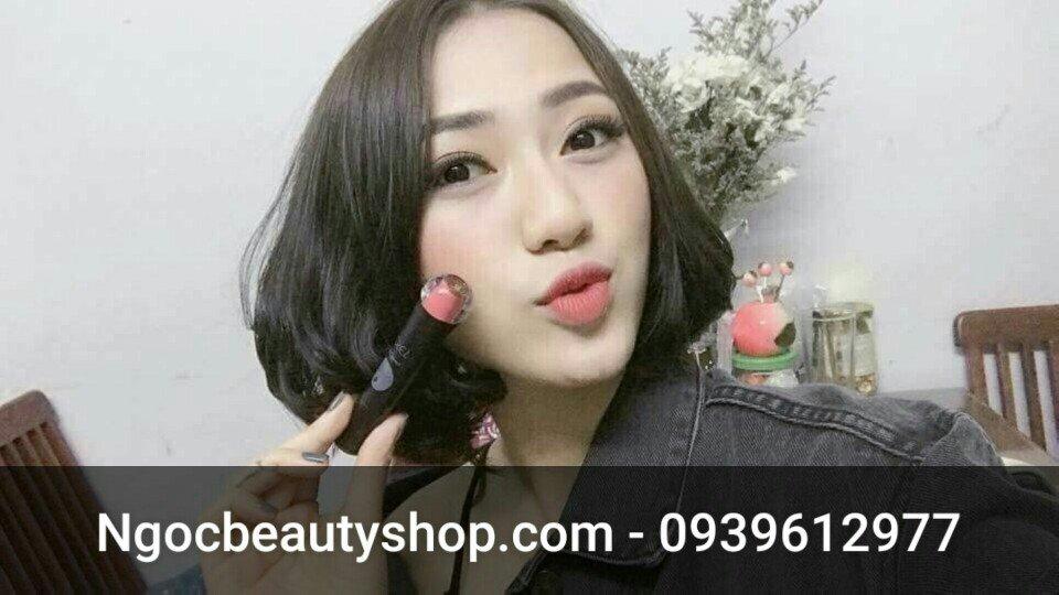 son_moi_cao_cap_roses_lipstick_mini_garden_ngocbeautyshop.com_0939612977_5