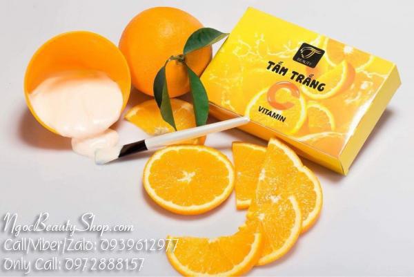 tam_trang_cam_vitamin_c_ngocbeautyshop.com_1
