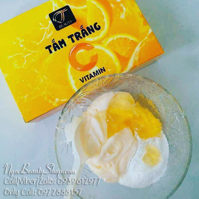 tam_trang_cam_vitamin_c_ngocbeautyshop.com_6