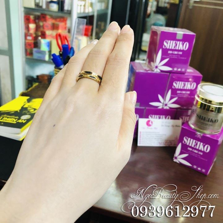 test_kem_sheiko_nhat_ban_tri_nam_chong_lao_hoa_chong_nang_spf50_0972888157
