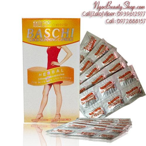 thuoc_giam_can_baschi_cam_ngocbeautyshop.com_0939612977_3