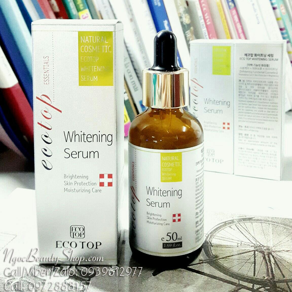 tinh_chat_duong_trang_da_ecotop_han_quoc_ecotop_whitening_serum_ngocbeautyshop.com_3