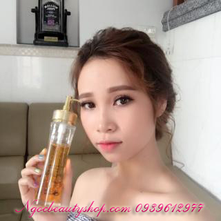 Serum-Collagen-&-LuxuryGold-cao-cap- 3W-CLINIC-han-quoc-ngocbeautyshop.com-0939612977
