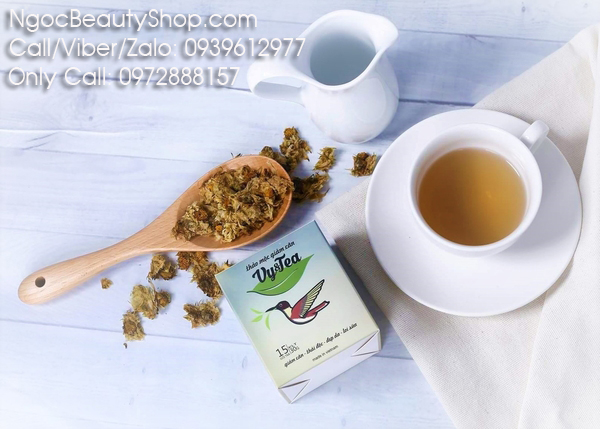 tra_giam_can_vy_tea_0939612977_1