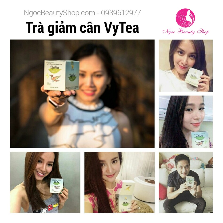 tra_giam_can_vy_tea_0939612977_3